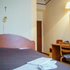 Гостиница Mini Hotel Venezia Казахстан, Атырау - отзывы, цены и фото номеров - забронировать гостиницу Mini Hotel Venezia онлайн комната для гостей фото 2