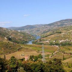 Отель Quinta D´Além D´oiro Португалия, Ламего - отзывы, цены и фото номеров - забронировать отель Quinta D´Além D´oiro онлайн