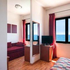 Hotel Il Brigantino 3* Стандартный номер фото 4