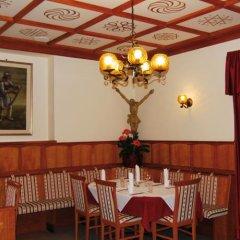 Hotel Steidlerhof Больцано помещение для мероприятий