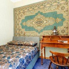 Хостел Сувенир комната для гостей фото 4