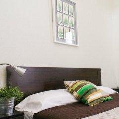 Mad4you Hostel Стандартный номер с различными типами кроватей фото 3