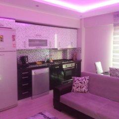 Ser & Ad Residence Турция, Гузеляли - отзывы, цены и фото номеров - забронировать отель Ser & Ad Residence онлайн в номере