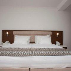 Hotel Adrović 4* Апартаменты