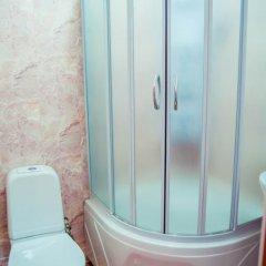 Гостиница Репинская 3* Стандартный номер с двуспальной кроватью фото 31