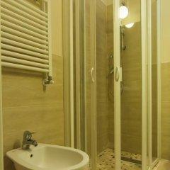 Hotel Touring Wellness & Beauty 3* Улучшенный номер фото 5