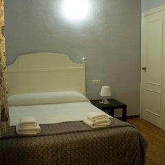 Отель Barlovento Стандартный номер с двуспальной кроватью фото 3
