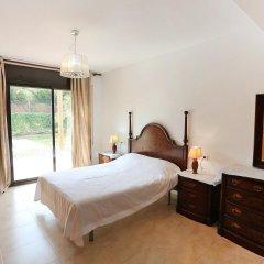 Отель Holiday home Planas del Rei Planas del Rei комната для гостей фото 4