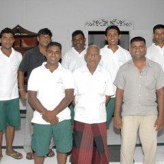 Отель The Sun House Шри-Ланка, Галле - отзывы, цены и фото номеров - забронировать отель The Sun House онлайн помещение для мероприятий