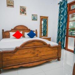 Отель Panda House Villa 3* Улучшенный номер фото 11