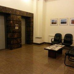 Апартаменты Rent in Yerevan - Apartments on Sakharov Square спа