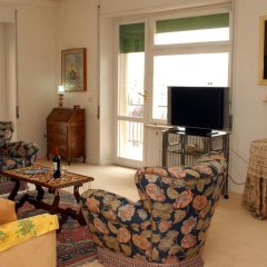 Отель Tina's House Италия, Лечче - отзывы, цены и фото номеров - забронировать отель Tina's House онлайн комната для гостей фото 4