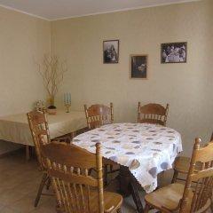 Гостевой Дом в Ясной Поляне питание фото 3