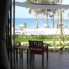 Отель Andalay Boutique Resort 3* Бунгало фото 6