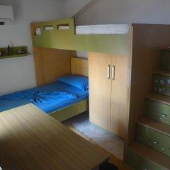 Отель Toti Apartments Албания, Тирана - отзывы, цены и фото номеров - забронировать отель Toti Apartments онлайн детские мероприятия