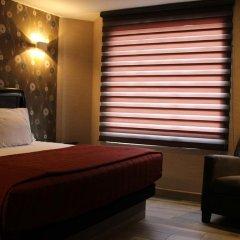 Hotel Dali Plaza Ejecutivo 2* Стандартный номер с различными типами кроватей фото 6