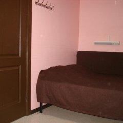 Sleep & Go Hostel удобства в номере
