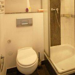 Отель Kawalerka W Centrum Sopotu Сопот ванная