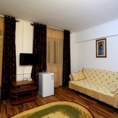 Rich Hotel 4* Люкс фото 10