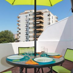 Отель My home in Porto фото 5