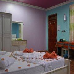 Отель Malas Island View Мальдивы, Северный атолл Мале - отзывы, цены и фото номеров - забронировать отель Malas Island View онлайн спа