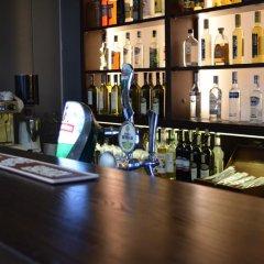 Отель Dafne Zakopane гостиничный бар