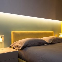 Отель Le Quattro Dame Luxury Suites 3* Люкс фото 5
