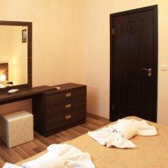 Отель Long Beach Resort & Spa 5* Улучшенные апартаменты фото 3