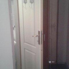 Апартаменты Mondo Apartments Guest House Белград ванная