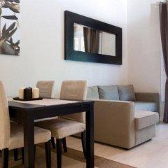Апартаменты Apartments BarcelonaGo удобства в номере