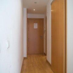 Отель Apartamento Abrevadero Барселона интерьер отеля