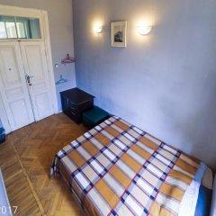Отель Veranda Guest House Грузия, Тбилиси - отзывы, цены и фото номеров - забронировать отель Veranda Guest House онлайн комната для гостей фото 4