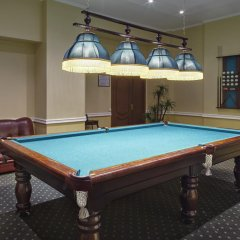 Гостиница Сокол спортивное сооружение