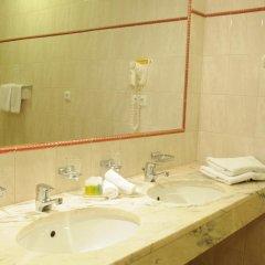 Belvedere Hotel 4* Представительский номер с различными типами кроватей фото 2