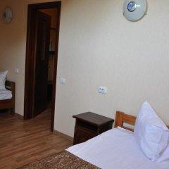 Etna Hotel Львов комната для гостей фото 5