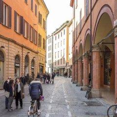 Отель House Zamboni 12 Италия, Болонья - отзывы, цены и фото номеров - забронировать отель House Zamboni 12 онлайн фото 4