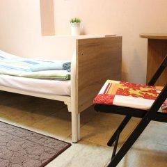 Гостиница Petrograd Na Zhukovskogo 39 Стандартный номер с 2 отдельными кроватями (общая ванная комната) фото 9