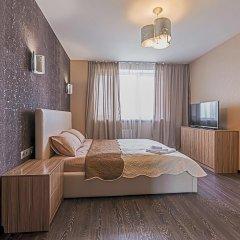 Гостиница Panorama 360 в Санкт-Петербурге отзывы, цены и фото номеров - забронировать гостиницу Panorama 360 онлайн Санкт-Петербург комната для гостей