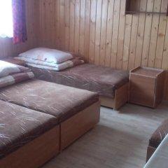Отель Wynajem Pokoi Stachon Поронин комната для гостей фото 3