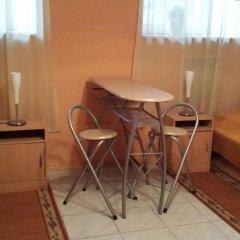 Отель Jogailos7 Вильнюс удобства в номере