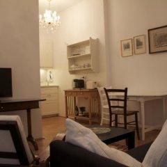 Отель Premarental.com Австрия, Вена - отзывы, цены и фото номеров - забронировать отель Premarental.com онлайн комната для гостей фото 2