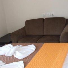 Yosun Hotel комната для гостей фото 3