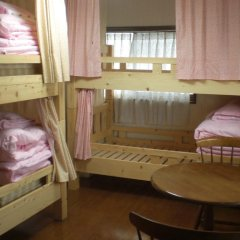 Отель Guest House Asora Япония, Минамиогуни - отзывы, цены и фото номеров - забронировать отель Guest House Asora онлайн детские мероприятия
