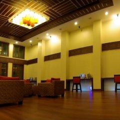 Отель Mike Garden Resort фото 2
