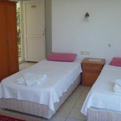 Lizo Hotel 3* Стандартный номер с различными типами кроватей фото 2