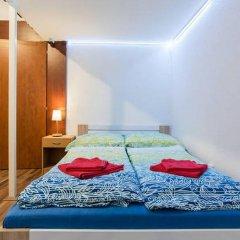 Отель TO MA Apartments Венгрия, Будапешт - отзывы, цены и фото номеров - забронировать отель TO MA Apartments онлайн детские мероприятия