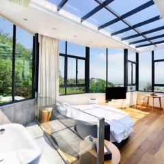 Отель Xiamen Gulangyu Liuyue Sea View Hotel Китай, Сямынь - отзывы, цены и фото номеров - забронировать отель Xiamen Gulangyu Liuyue Sea View Hotel онлайн спа