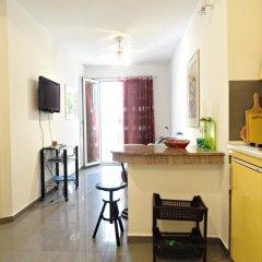 Апартаменты Sun Rose Apartments Улучшенные апартаменты с различными типами кроватей фото 35