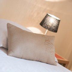 Hotel Adornes 3* Стандартный номер с различными типами кроватей