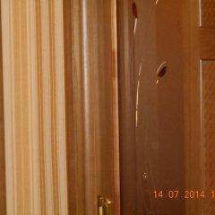 Гостиница на Советской в Ессентуках отзывы, цены и фото номеров - забронировать гостиницу на Советской онлайн Ессентуки удобства в номере